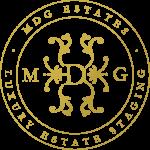 MDG_Logo_emblem